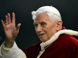 papa-bento-XVI-233